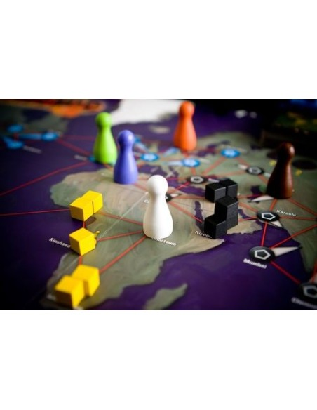 Wargamer: #29 Lods: Blitzkrieg in the East [050]
