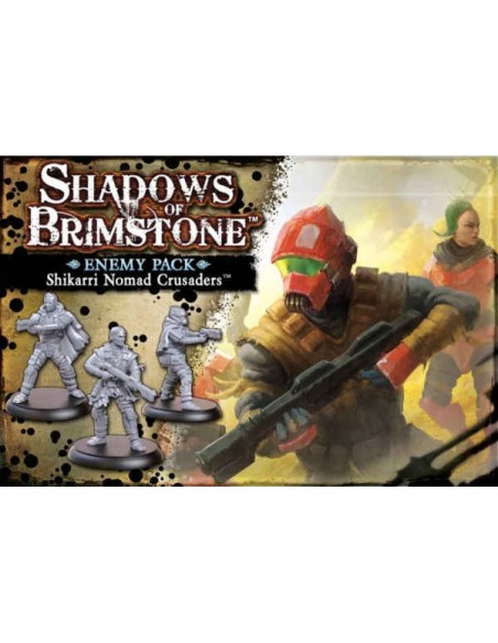 Summoner Wars: Phoenix Elves - Second Summoner Faction Deck