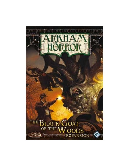 Strategy & Tactics #240 - 1066 The Battle of Hastings