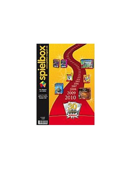 Star Frontiers BASE + EXPANDED RULES (NO BOX) [050]