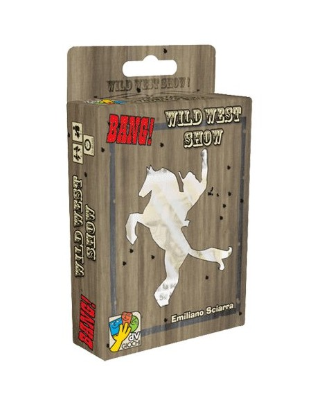 Pirate King - The Game