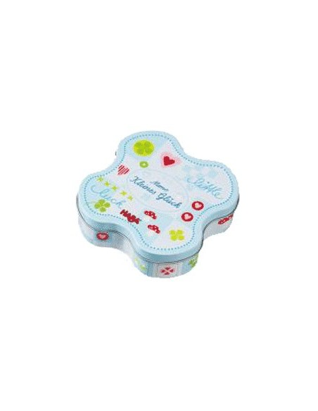 "Ticket to Ride: Espansione ""Mystery Train"""