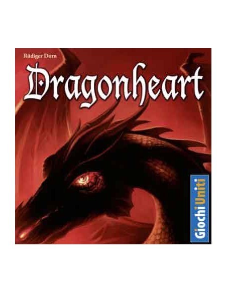 Alles im Eimer / The Bucket King