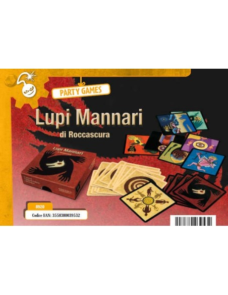 Russian Front - AH '85