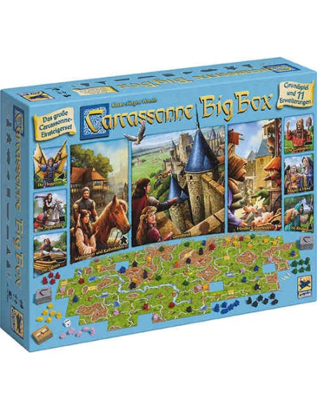 Bowling for Zombies!