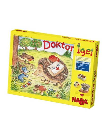 Wizard Kings 2nd ed. - Base Game
