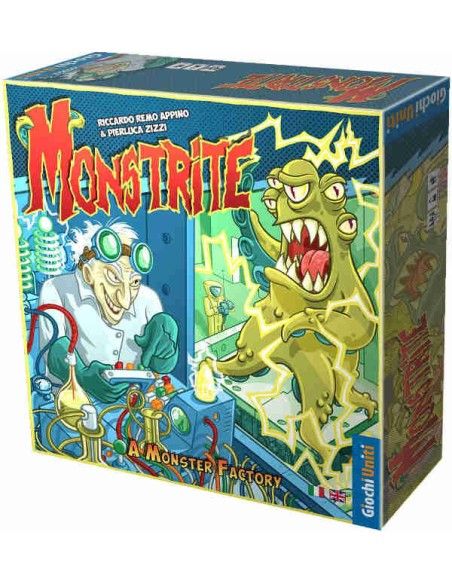 50x Bustine The Lord Of The Rings: Eye Of Sauron Art (63.5 x 88 mm)