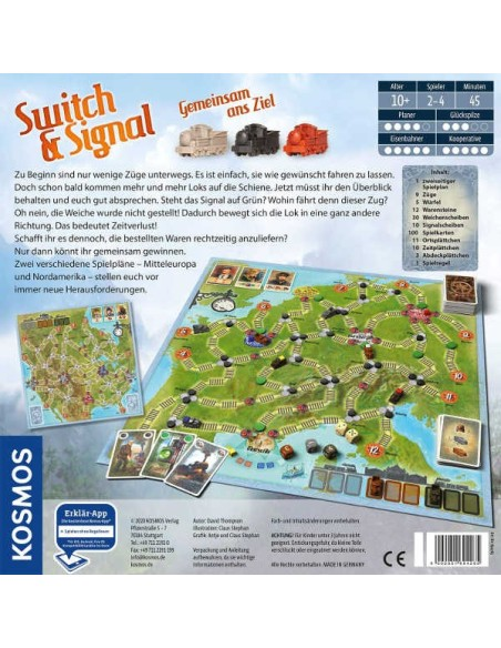 The Civil War ed. Xeno '92 [13298]