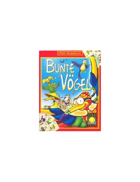 Axis & Allies Naval CMG: War at Sea Booster