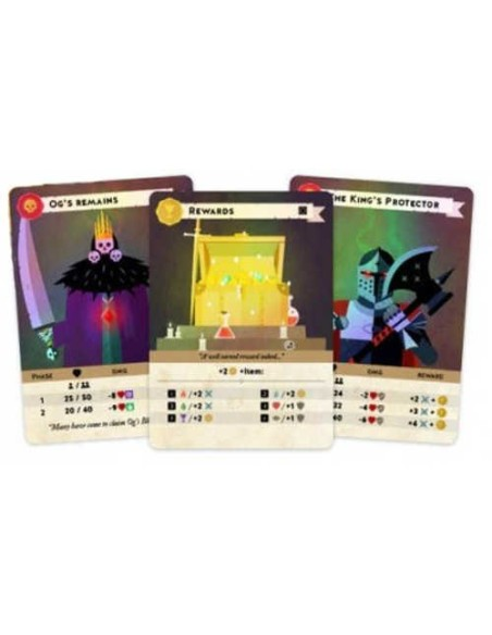 Strategy & Tactics #141 - Hannibal: Second Punic War [13298]