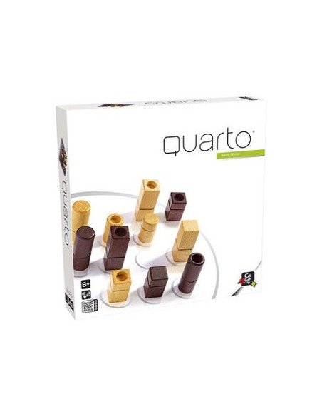 San Francisco - Amigo ed.