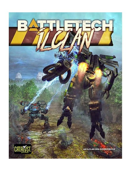 100x Card Game Sleeves (70 x 70 mm) (MDG7124)