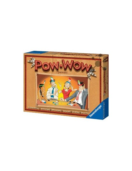 EastFront 2