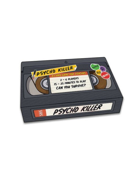 Strategy & Tactics #288 - Hindenburg's War: Decision in the Trenches