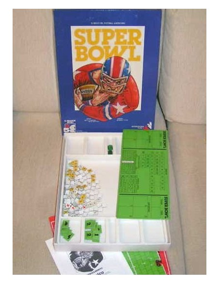 Runebound: Quest of the Seven Scions