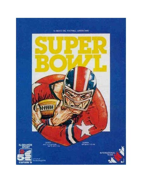 Runebound: Curse of the Cataclysm (LAST COPIES)