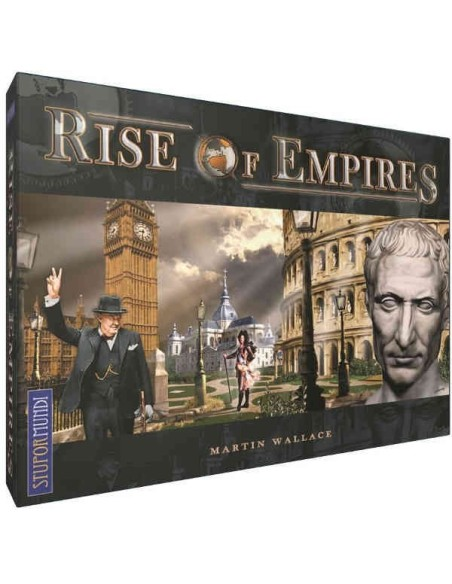 Knightmare Chess 2nd ed.