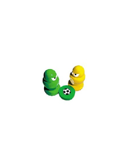 Knightmare Chess Set 2