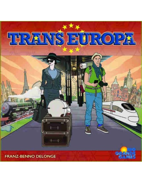 Yanoman Card Protector - 75 Bustine deluxe GOLD