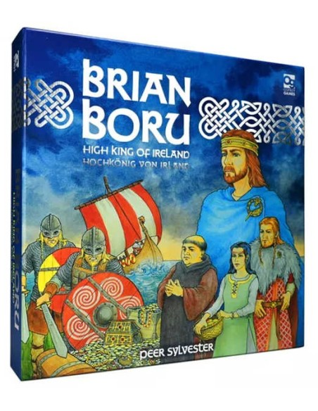 Dominion: Prince Promo Card (LIMITED)