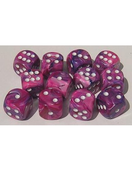 Catan Histories: Battaglia per Roma / Struggle for Rome