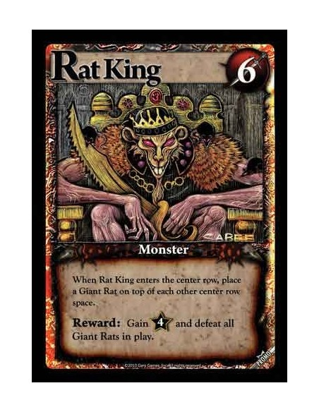 Warriors : Dragon Hordes Expansion