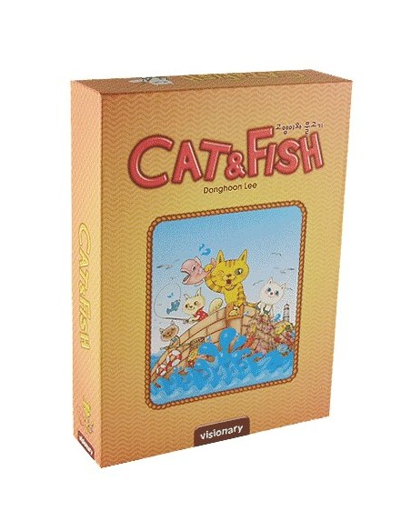Strategy & Tactics #242 - Pershing e Mad Anthony: War for Ohio, 1791-94
