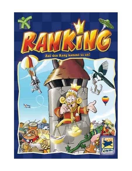 HeroCard: Galaxy: Crab Exp.