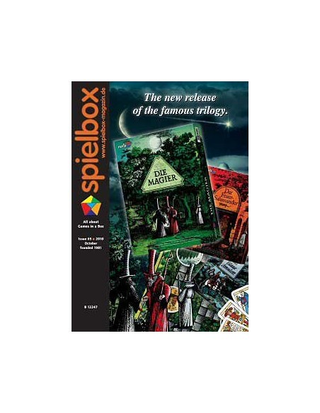 HeroCard: Champion of New Olympia Ferrion Exp.