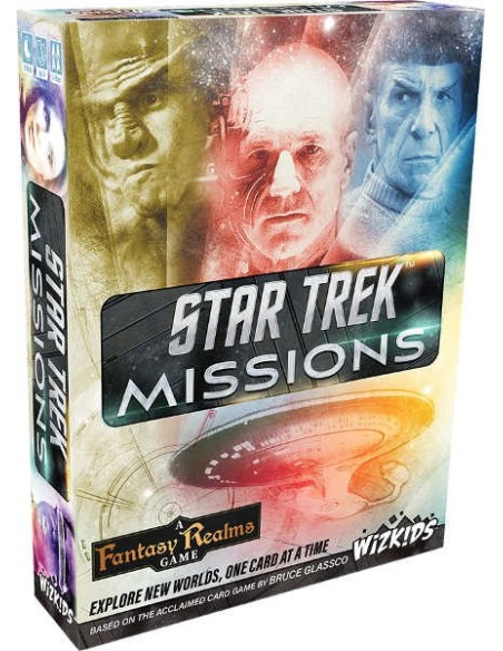 The Great Battles of Alexander - Expanded Deluxe Edition