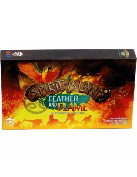 Imperium Romanum: The Clash of Legions [003m]