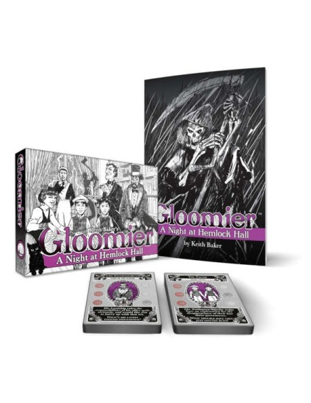 Campaigns of Napoleon [003m]