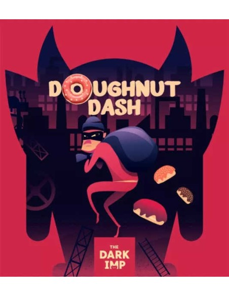 Thirty Years War: Four Battles