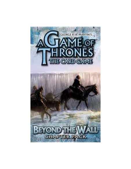 Portable Dice Boot