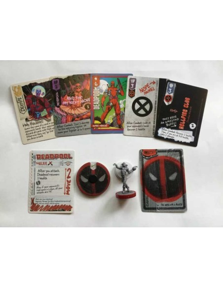 The Ships: Armada Invencible (Invincible)