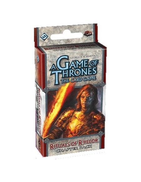 Strategy & Tactics #243 - Sealords: The Vietnam War in the Mekong Delta