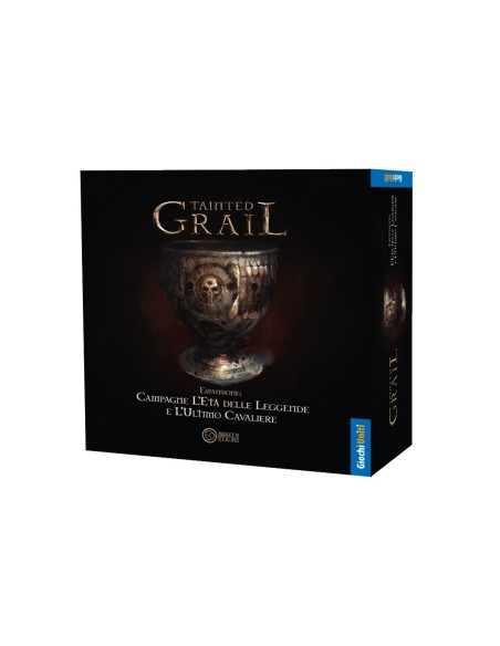 Star Realms Deck Building Game: Crisis - Heroes