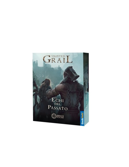 Star Realms Deck Building Game: Crisis - Fleets & Fortresses