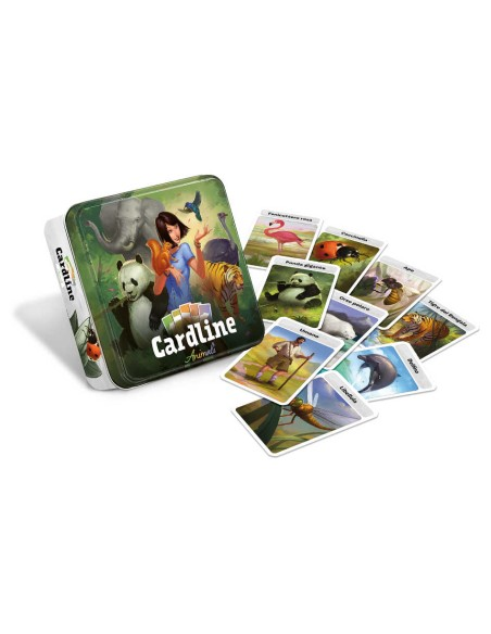 The Third World War: Arctic Front - Battle for Norway