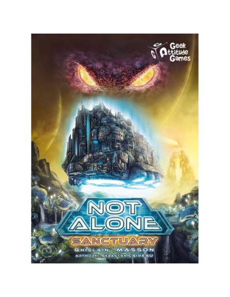 Terrible Swift Sword - 2nd ed.