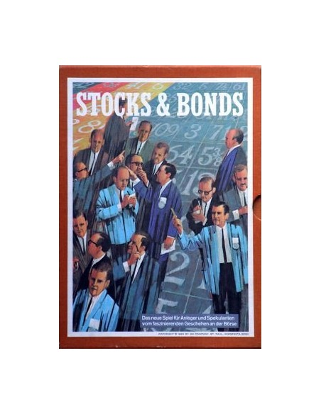 C3i - Simple Great Battles of History (Simple GBoH)