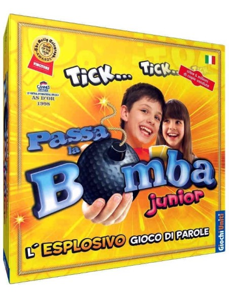 Fallen Lands (Conquest of the)