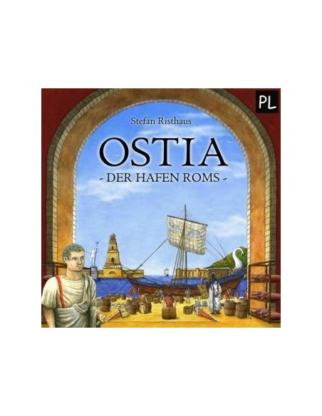 Catan: Settlers of Zarahemla