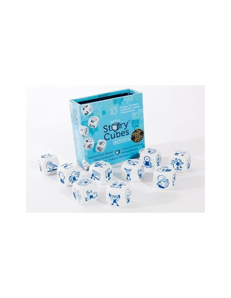 Tide of Iron: Days of the Fox (2015 edition)