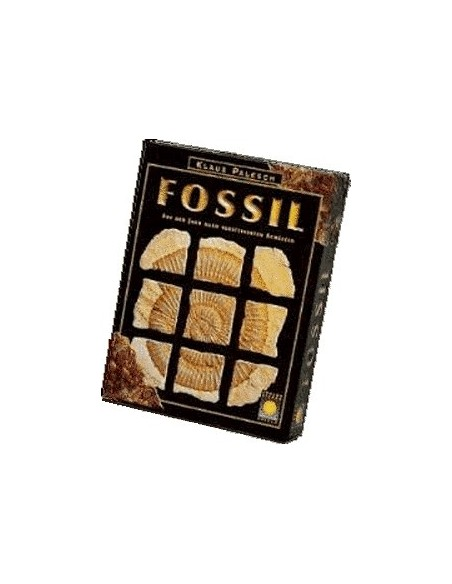 BattleLore: Goblin Marauders Pack