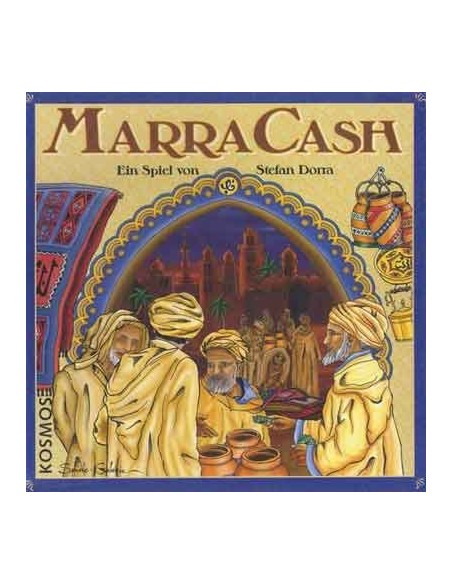 Carcassonne Travel Edition / Da Viaggio