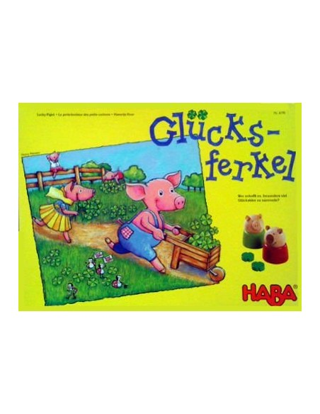 Axis & Allies CMG: 1939-1945 Booster