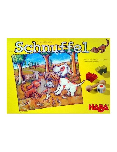 Axis & Allies CMG: Expanded Rules Guide