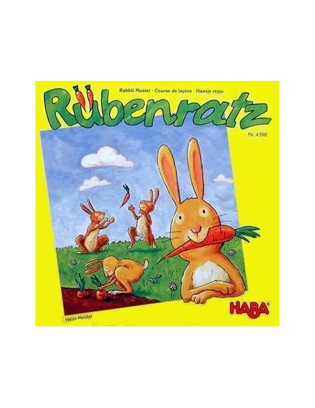 Battleground Fantasy Warfare: Orc Army Starter
