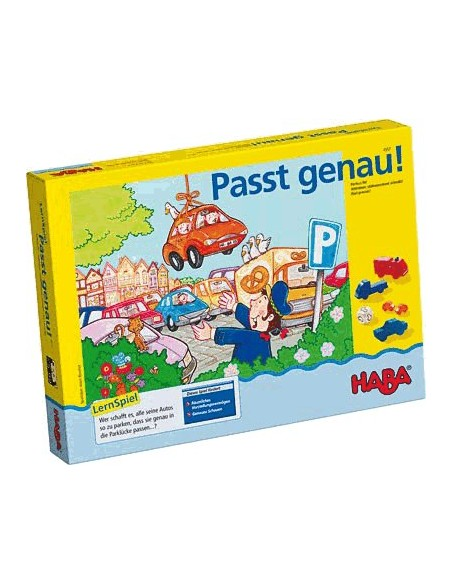 Simple Great Battles of History Rules Set